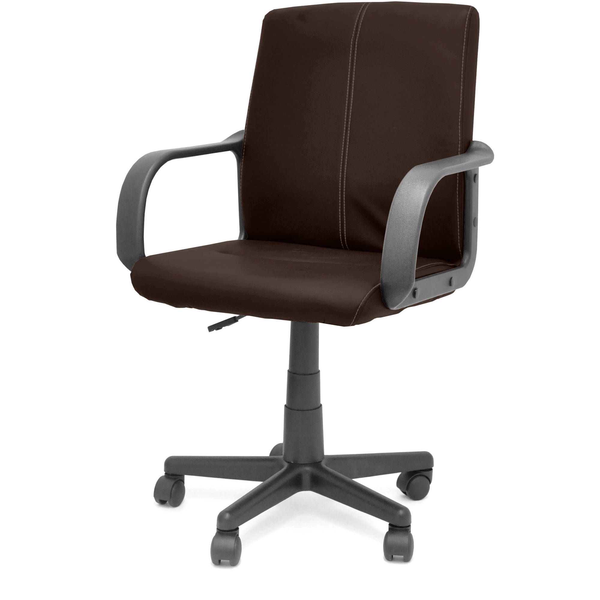 workpro commercial mesh back executive chair black swing with stand price briessa mid amazon com giantex ergonomic pu