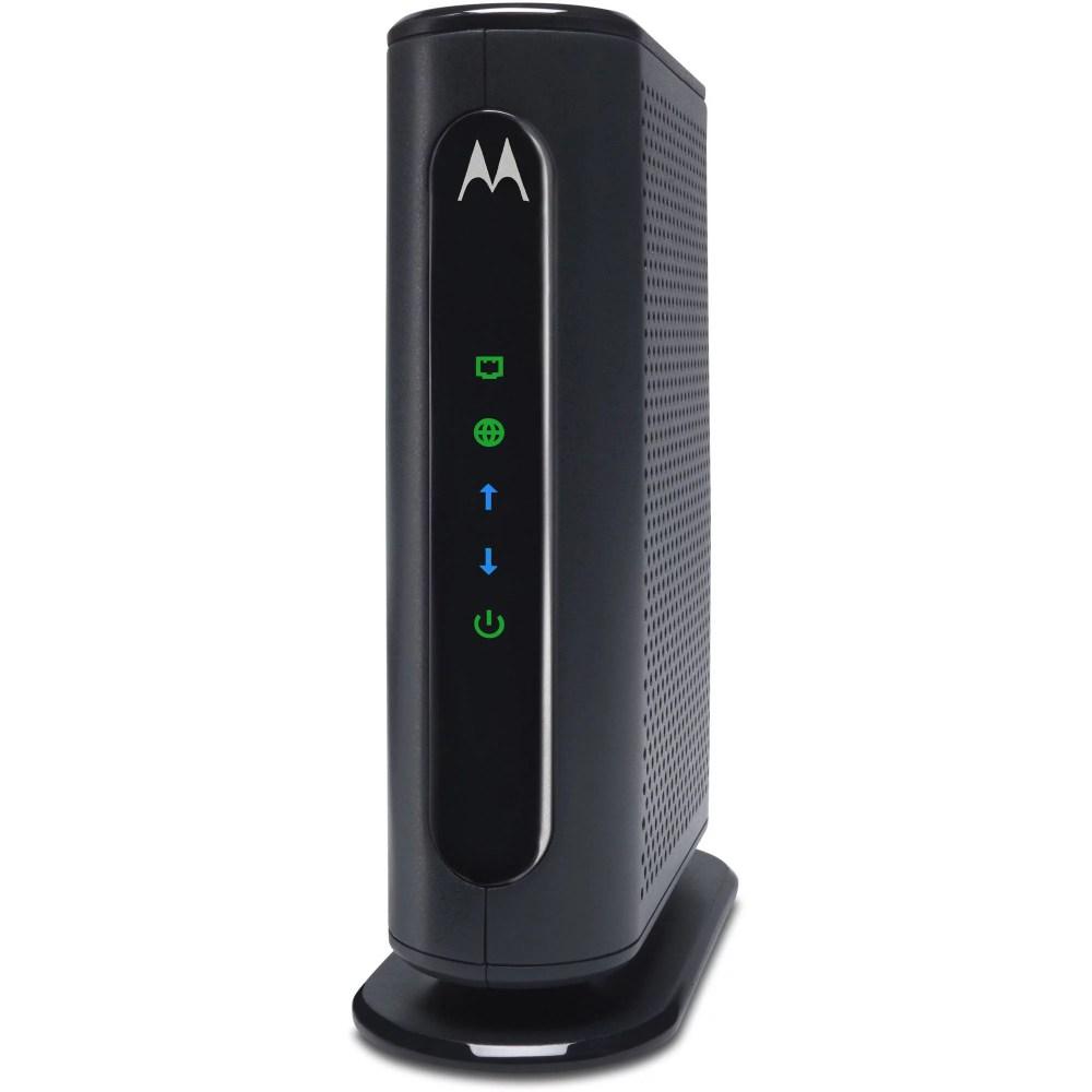 medium resolution of motorola mb7220 modem