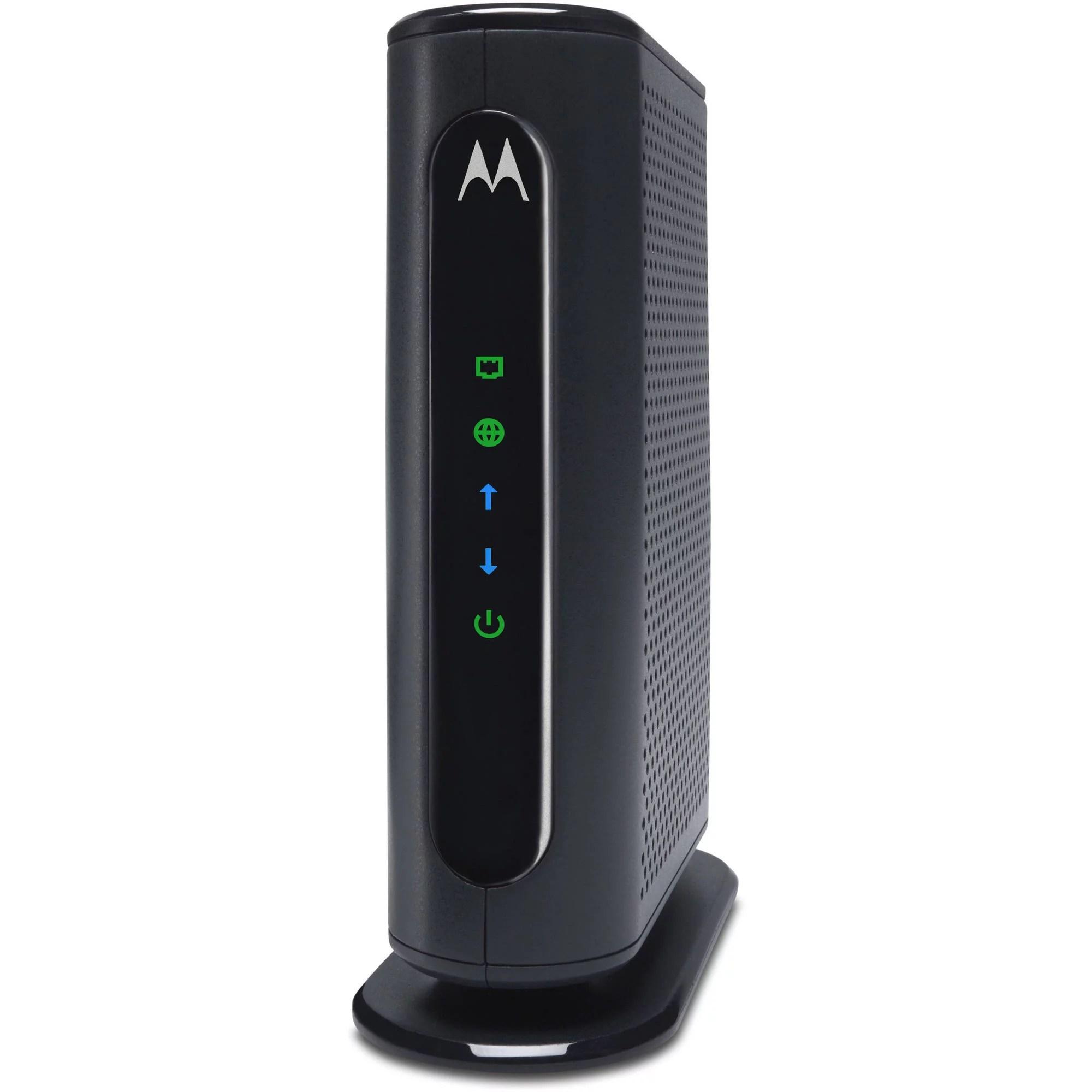 hight resolution of motorola mb7220 modem