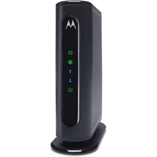 small resolution of motorola mb7220 modem