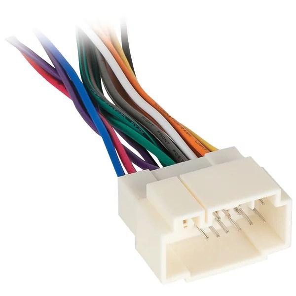 ba73c2f0 adc9 4d77 9c4d f2093b341896_1.4cf7a68eb9031c34cf3843e6567b5e06?resize=600%2C600&ssl=1 metra 70 1721 radio wiring harness diagram tamahuproject org metra 70-1721 receiver wiring harness at reclaimingppi.co