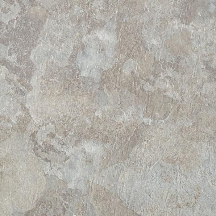 achim majestic 18 x18 2 0mm peel stick vinyl floor tiles 10 tiles 22 5 sq ft light gray slate