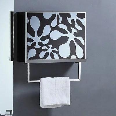 Legion Furniture Izzy Bathroom Wall Cabinet  Walmartcom