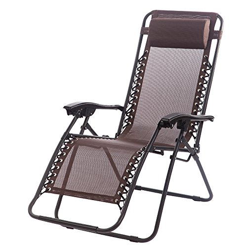zero gravity pool chairs design within reach chair walnut lounge recliner outdoor beach patio garden folding 031 walmart com