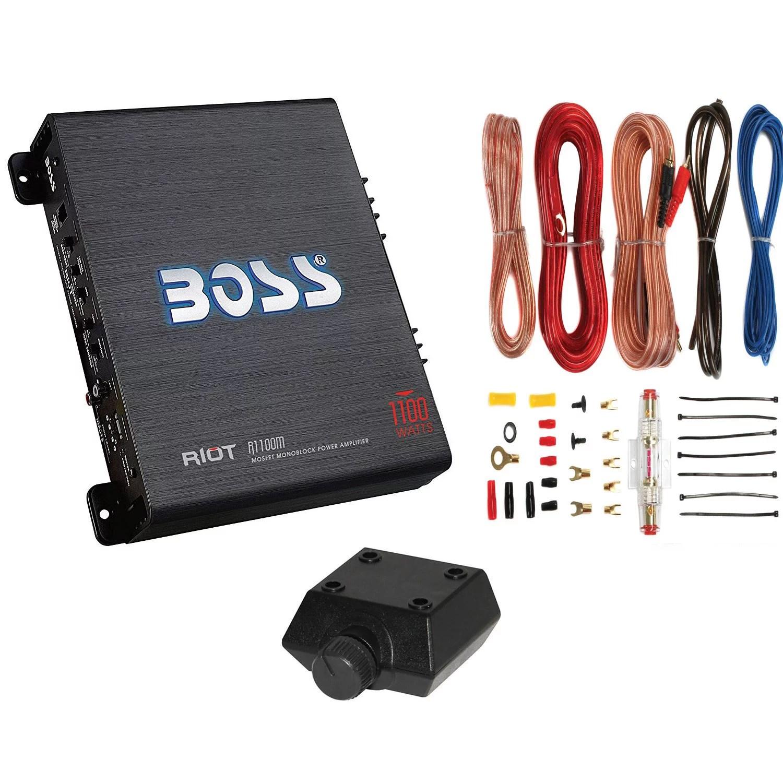 epak4r 4 gauge amplifier amp wiring kit 22 farad power capacitor wiring diagram for you [ 1500 x 1500 Pixel ]