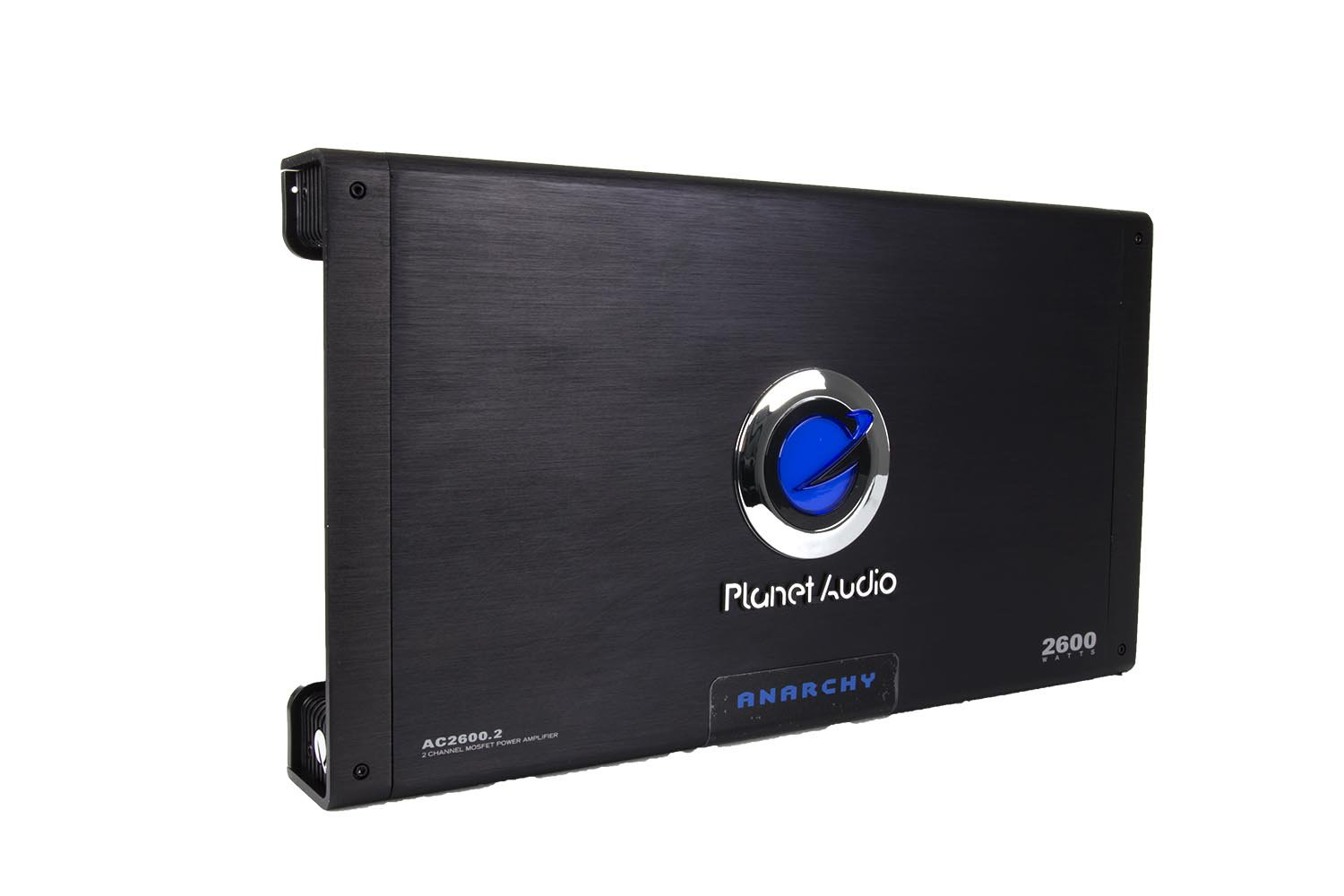 hight resolution of planet audio ac2000 2 wiring diagram