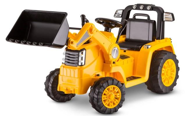 Caterpillar Toy Trucks Philippines Wow Blog