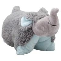 """Pillow Pets Pee Wee - Nutty Elephant 11"""" - Walmart.com"""