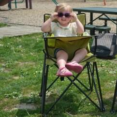 Portable High Chair Walmart Chiavari Covers Ciao Baby Sage Com
