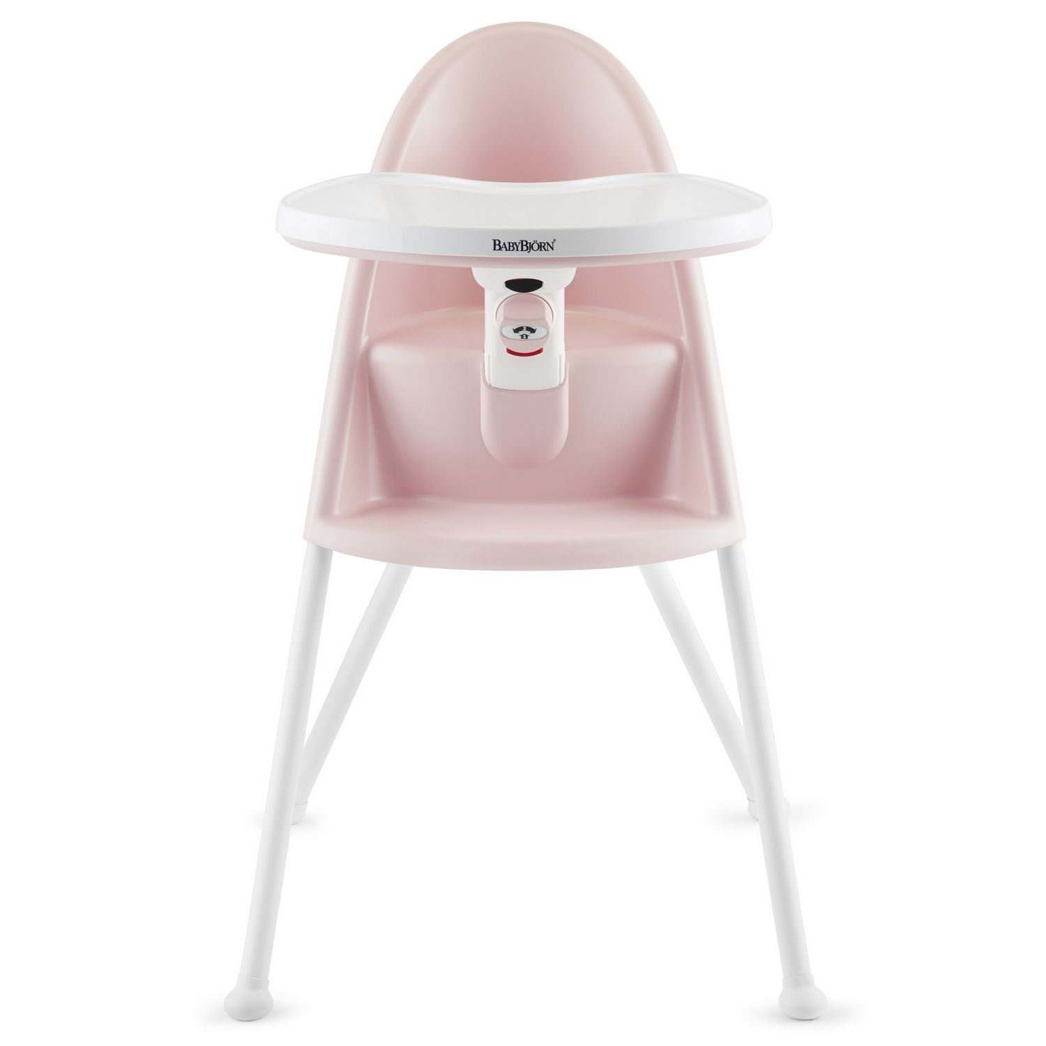 high chair egg chairs made to order babybjorn walmart com