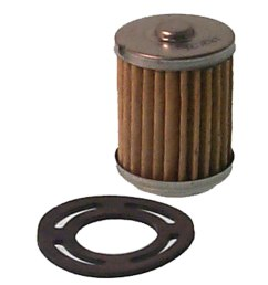 mallory fuel filter [ 3000 x 3000 Pixel ]