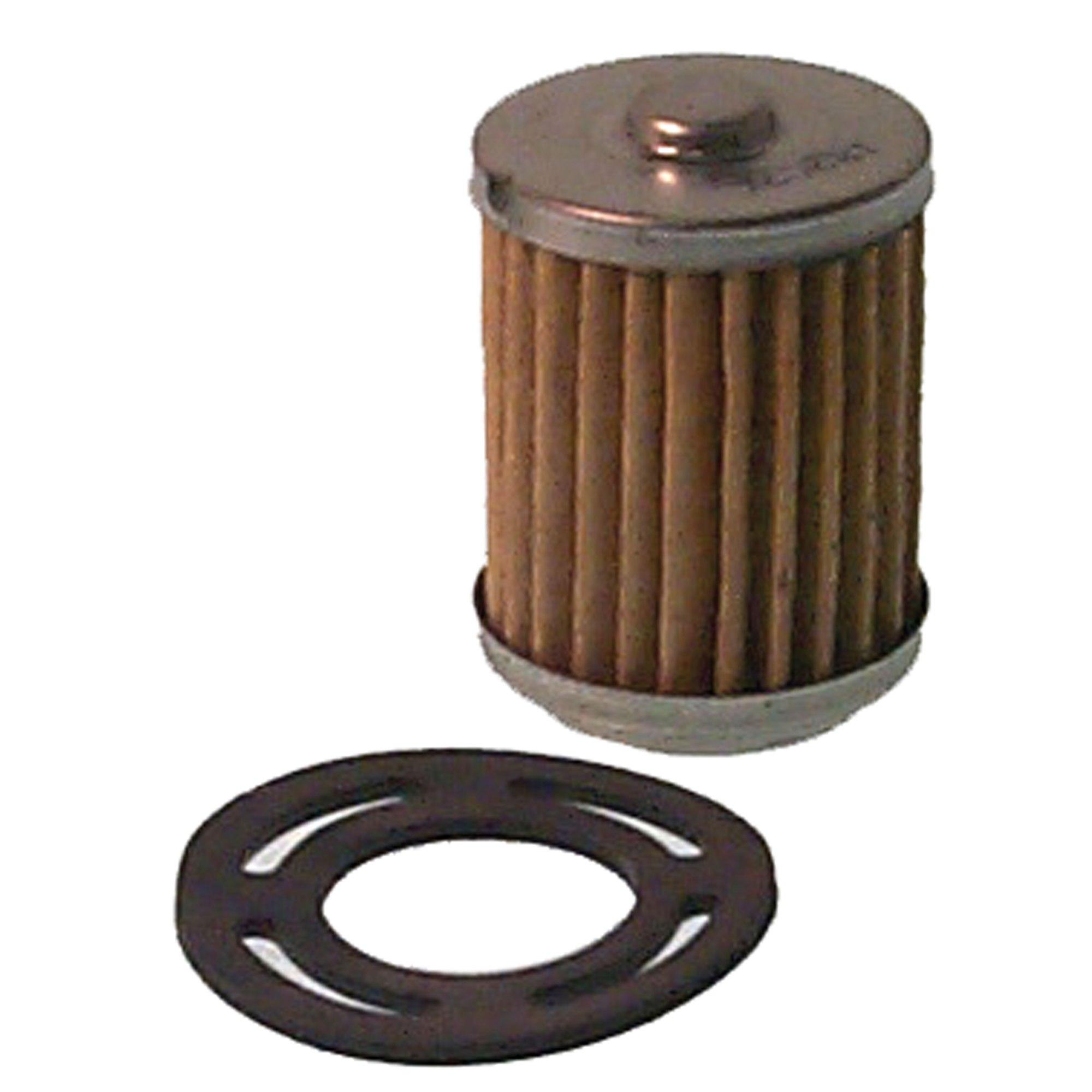hight resolution of chri craft fuel filter