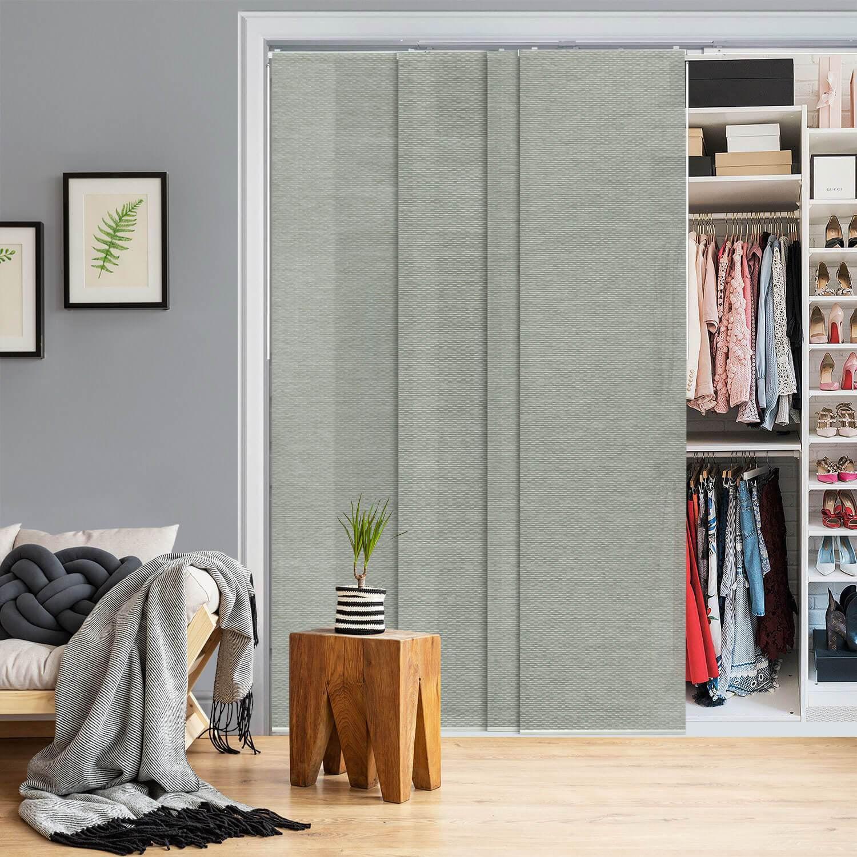vertical blinds walmart com