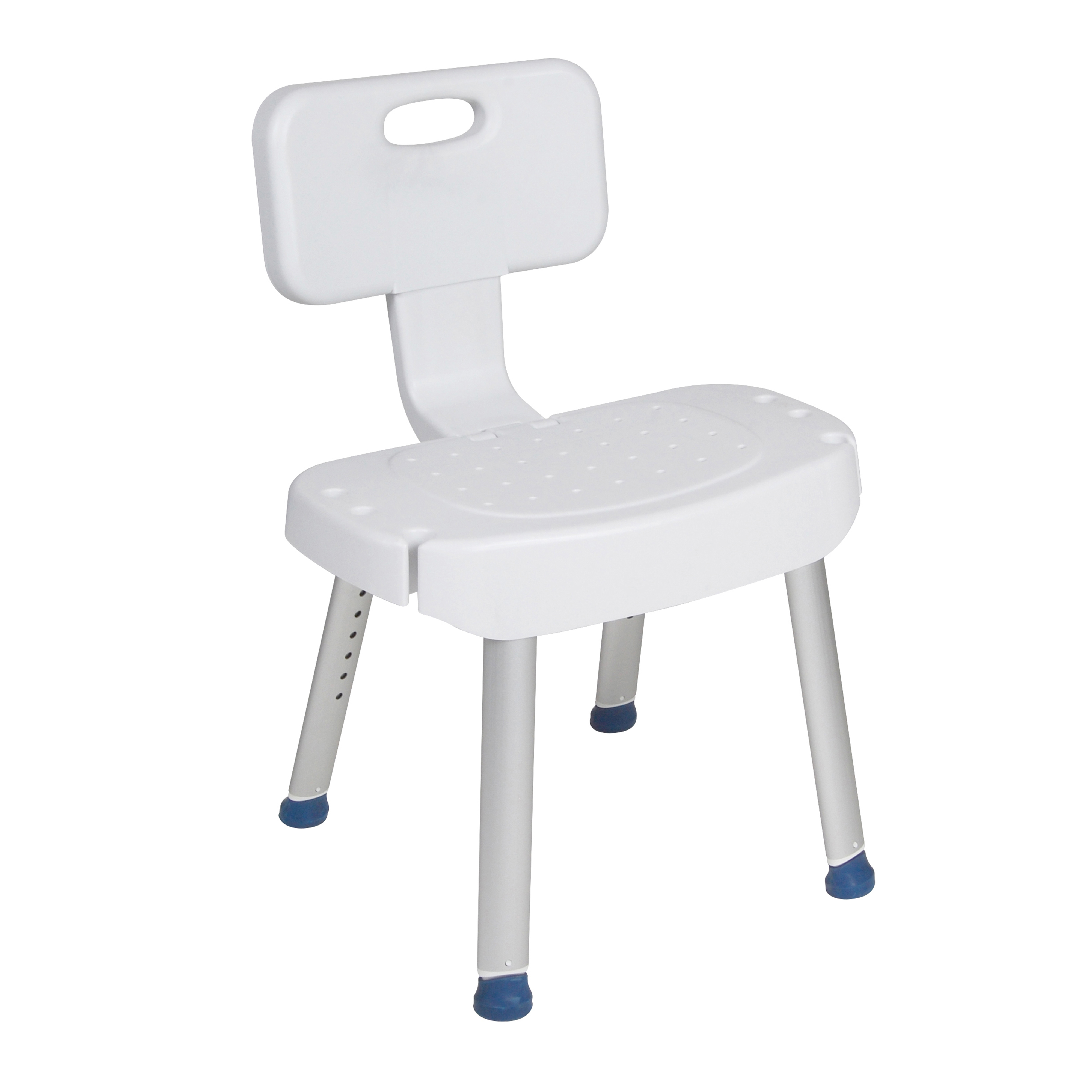 medical shower chairs serta jennings chair review drive bathroom safety with folding back walmart com