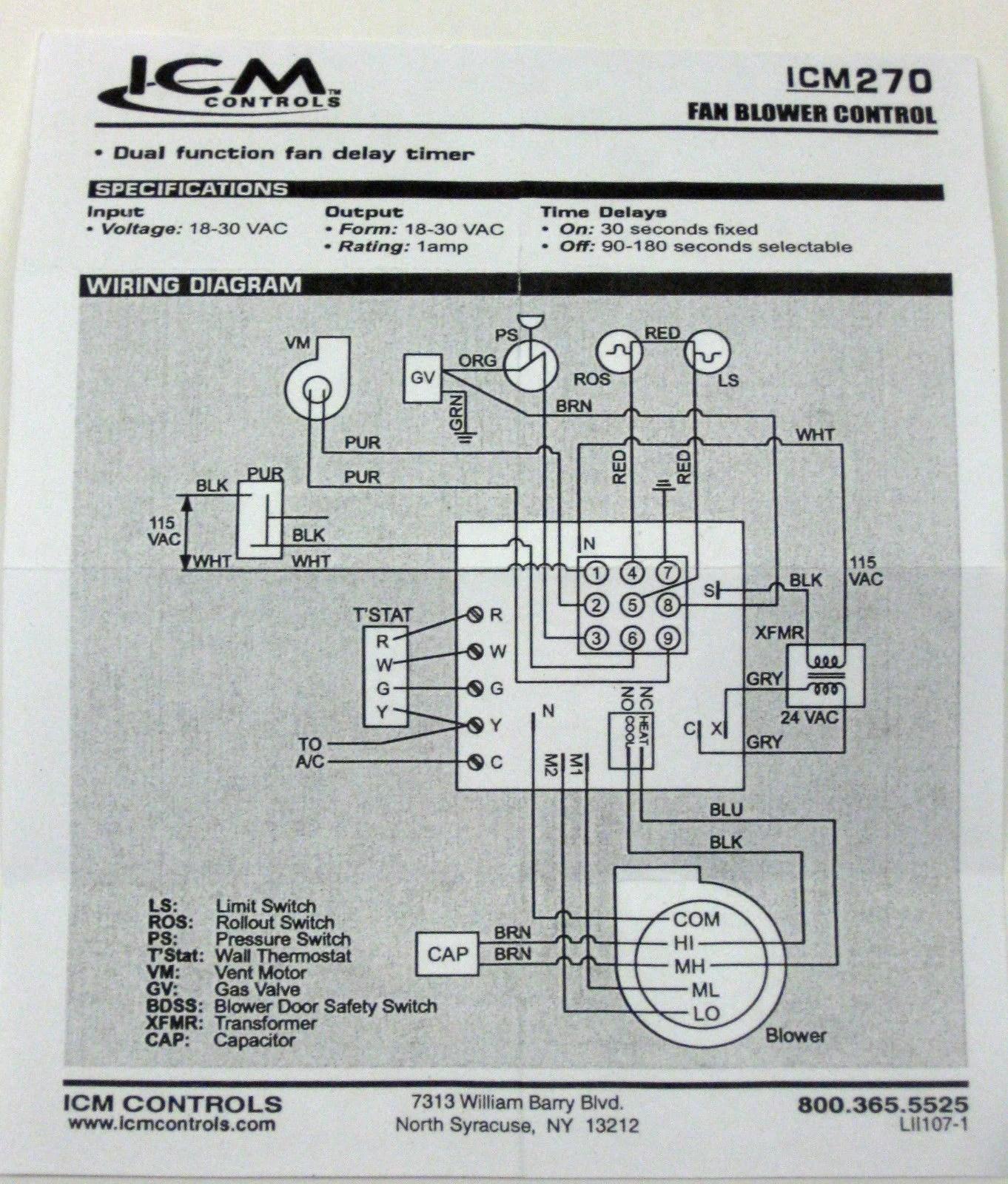 medium resolution of on delay timer icm wiring diagram boost gauge install diagram rh neckcream co