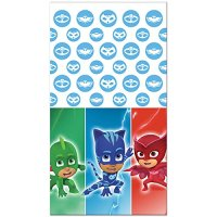 PJ Masks Table Cover - Party Supplies By FreeShipping ...