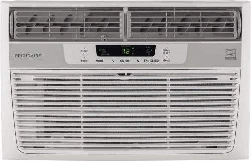 small resolution of frigidaire 25 000 btu window mounted heavy duty air conditioner walmart com
