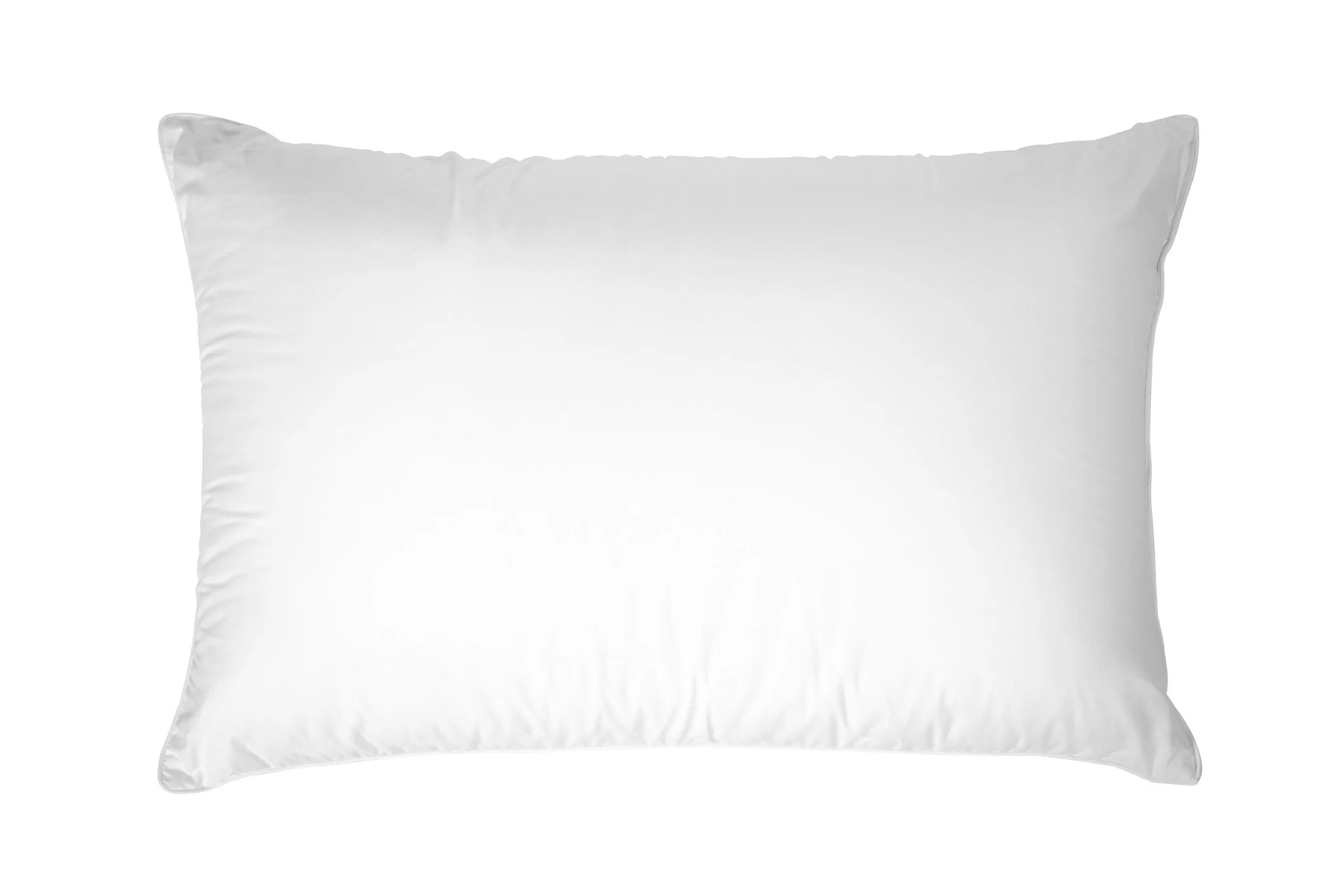 loves to be washed pillow king found in staybridge suites by ihg hotels