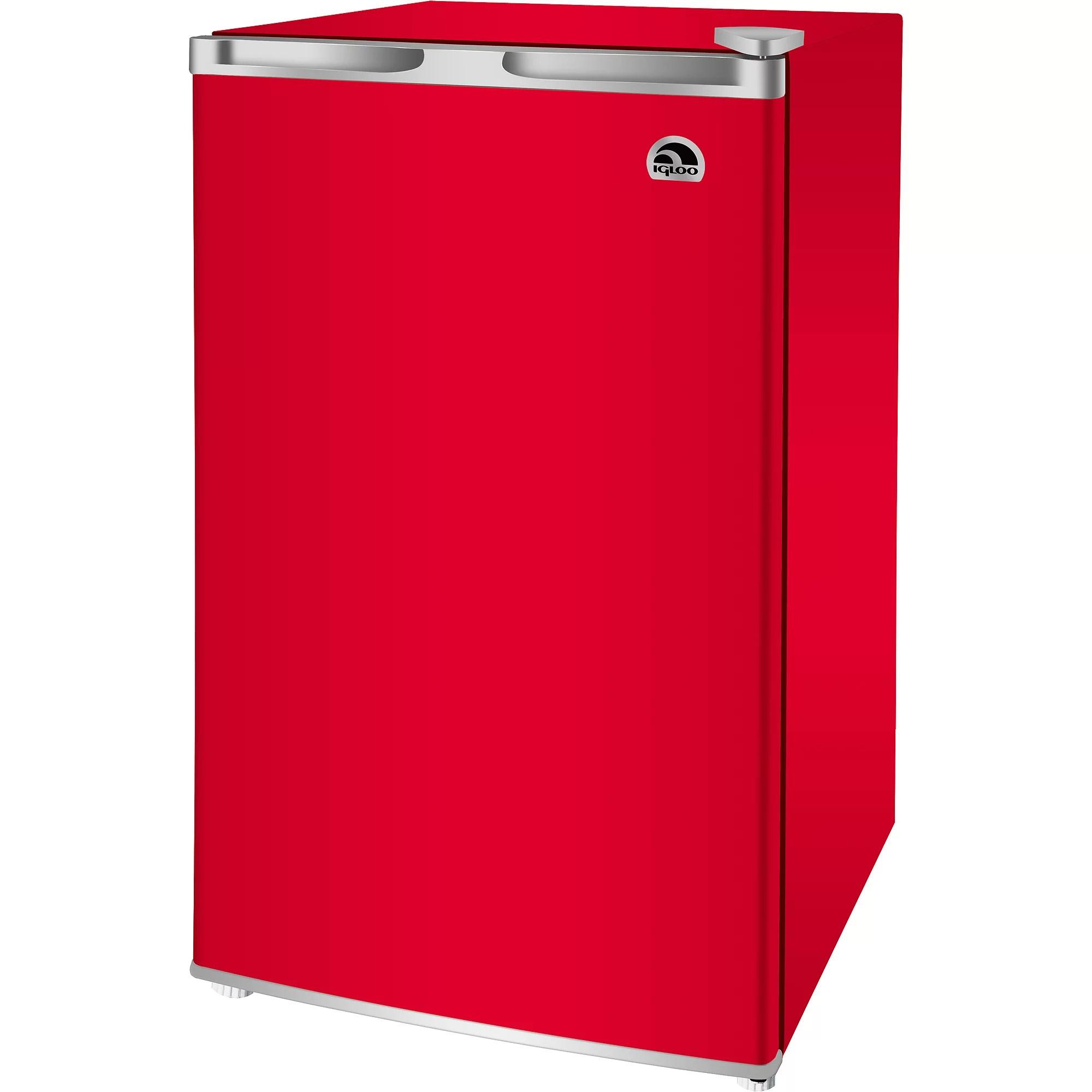 refrigerator microwave combos walmart com