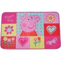 Peppa Pig Rug - Rugs Ideas