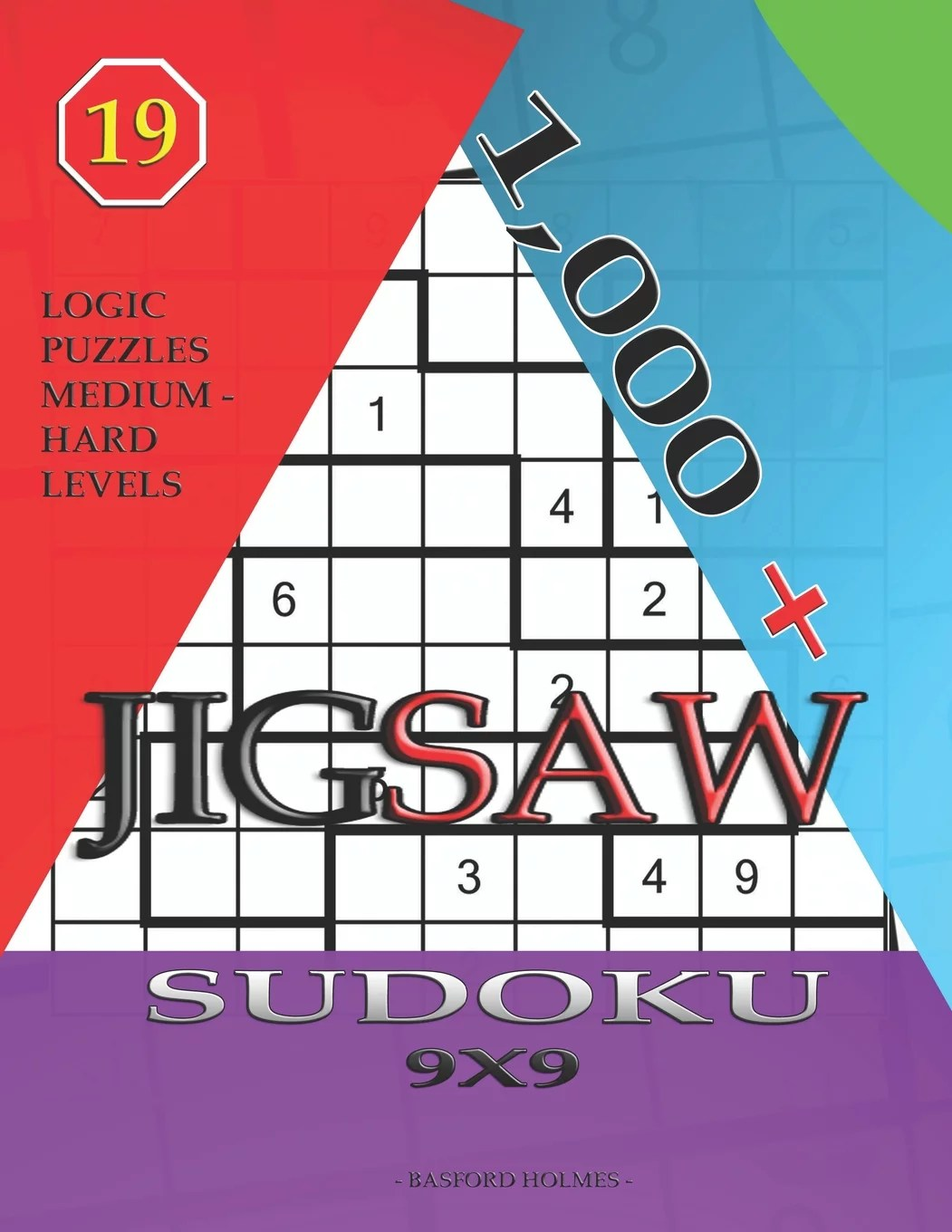 Hard Sudoku Printable 6 Per Page How To Print Filofax