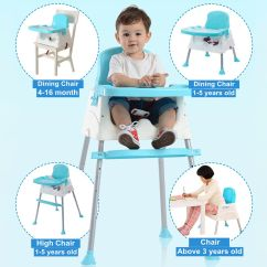 Baby Chairs For Eating Ice Fishing Chair Reviews Convertible High Feeding Departments
