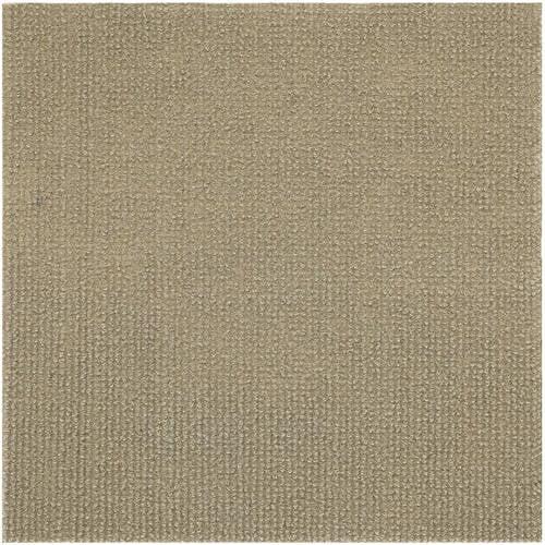 Nexus 12x12 Self Adhesive Carpet Floor Tile, 12 Tiles/12
