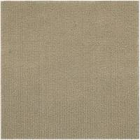 Nexus 12x12 Self Adhesive Carpet Floor Tile, 12 Tiles/12 ...