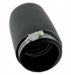 uni pod filter 2 3 4 x3 3 4 x5  [ 1800 x 1800 Pixel ]