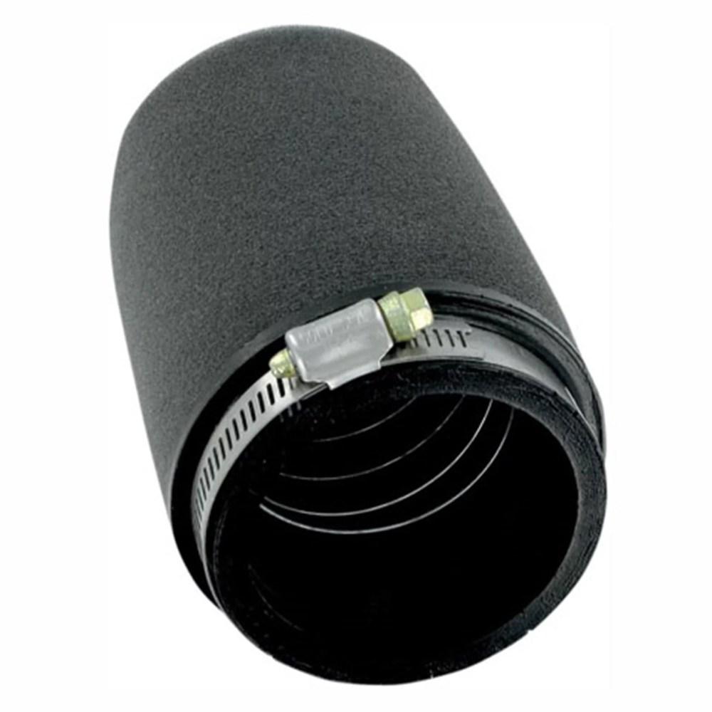 medium resolution of uni pod filter 2 3 4 x3 3 4 x5