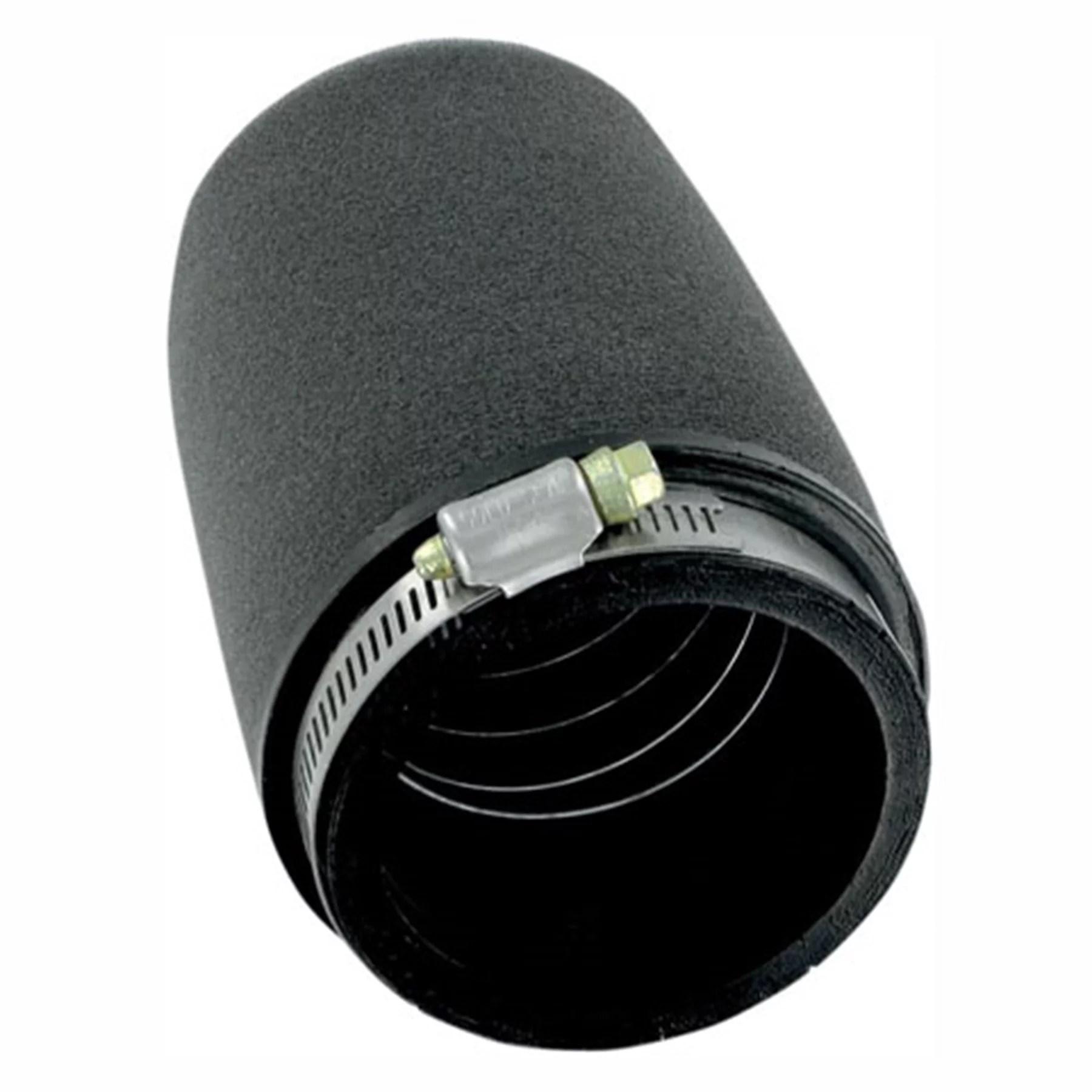 hight resolution of uni pod filter 2 3 4 x3 3 4 x5