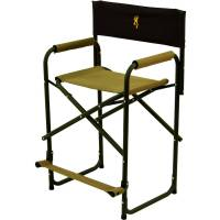 ALPS Browning Camping Directors Chair, XT - Walmart.com