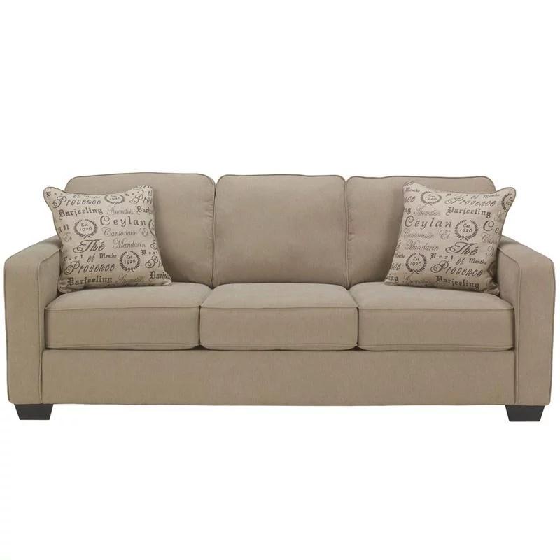 microfiber sofas small living room ideas without sofa quartz