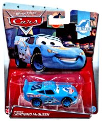 Cars Lightning Mcqueen Toys | www.pixshark.com - Images ...