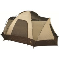 Alps Mountaineering Browning Cottonwood 10' x 14' Tent ...