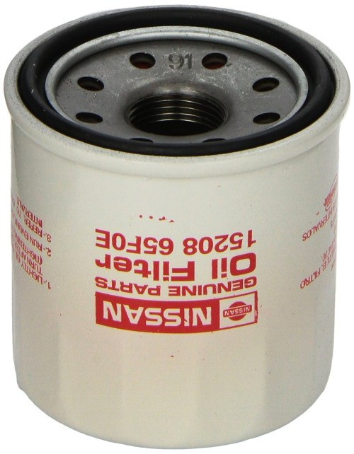 small resolution of 2003 nissan murano fuel filter