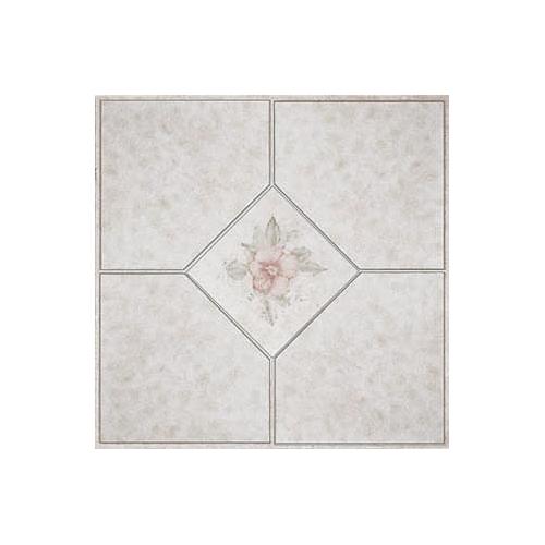 home dynamix flooring dynamix vinyl tile 1002 1 box 45 square feet