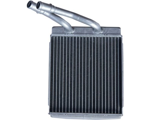 small resolution of 1999 lincoln town car heater core
