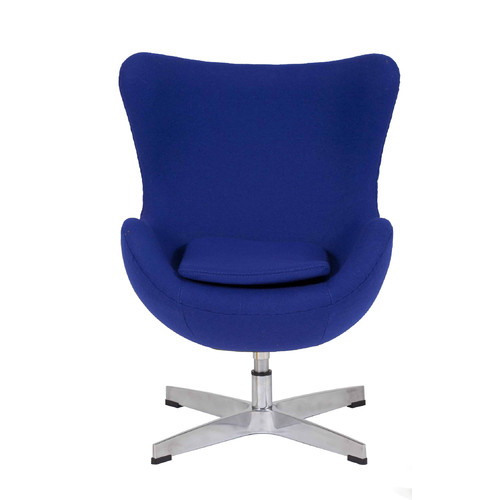 kids lounge chairs pier one parsons chair pangea home mod children s walmart com departments
