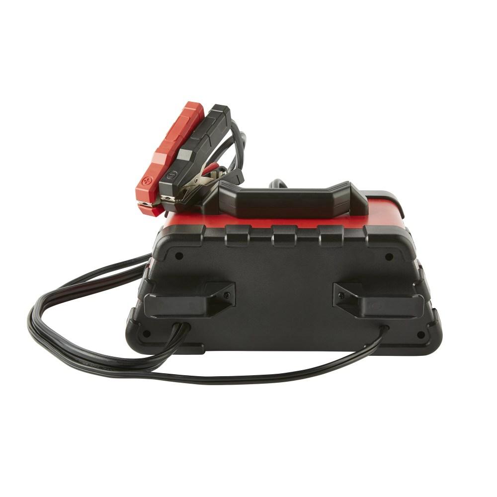 medium resolution of motorcycle fuse box clicking