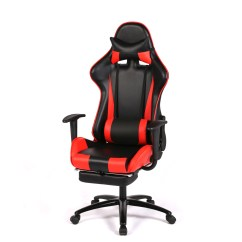 Walmart Computer Chairs Best Office Chair For Neck Pain Uk New Gaming High Back Ergonomic Design Racing Com