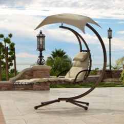 Outdoor Dream Chair Portable Table And Chairs Rst Oversized Walmart Com