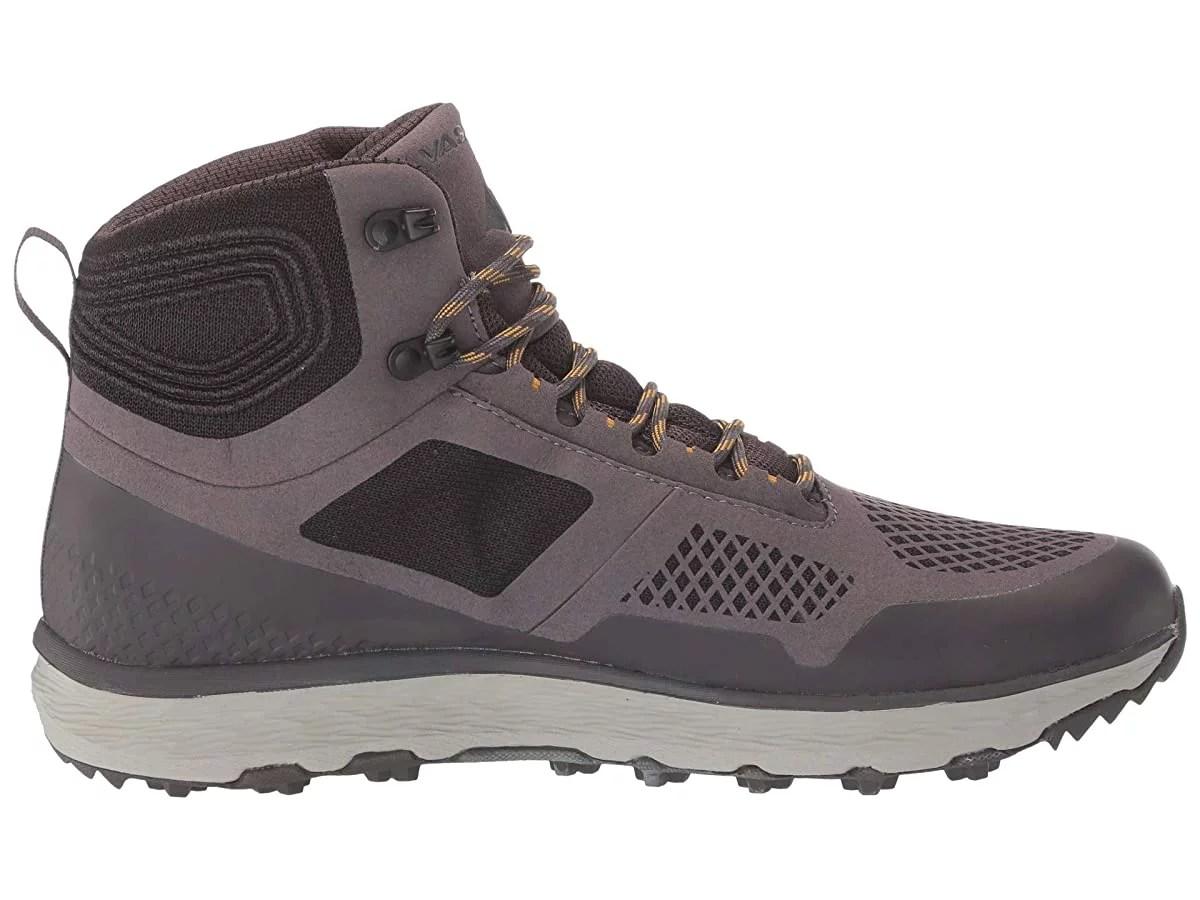 Vasque Vasque Men S Breeze Lt Gore Tex Hiking Boot Walmart Com Walmart Com