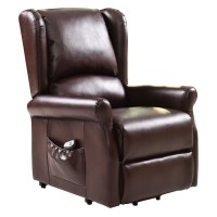 New Lift Chair Electric Power Recliners Reclining Chair ...