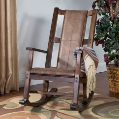 Indoor Rocking Chair Sams Office Chairs Sunny Designs Savannah Walmart Com