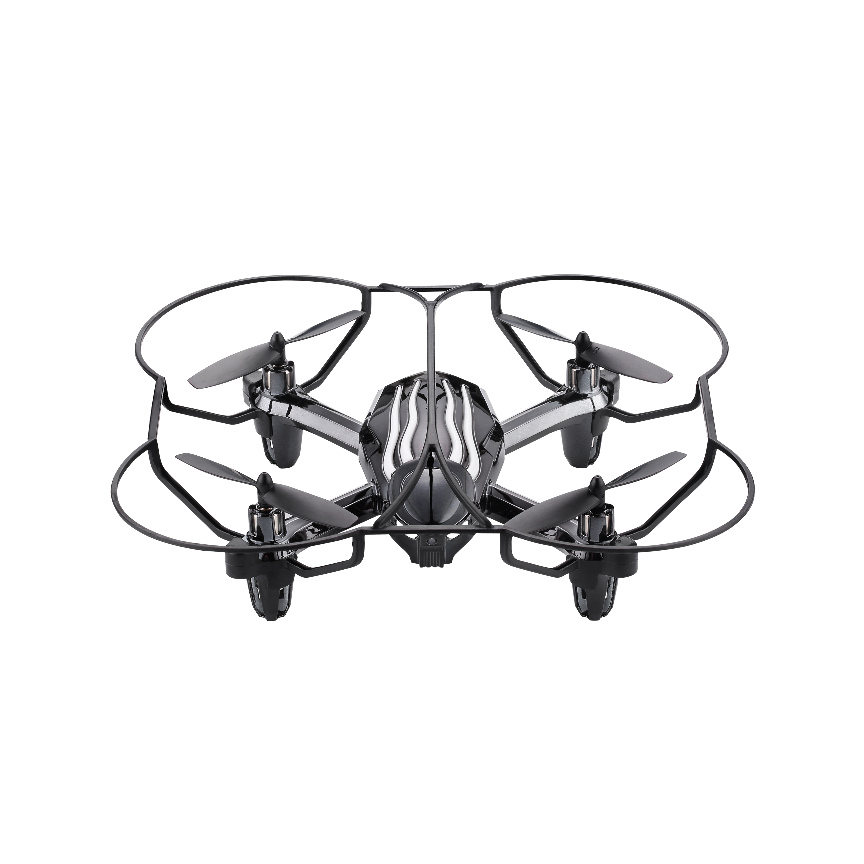 Propel Spyder X Palm Sized High Performance Stunt Drone
