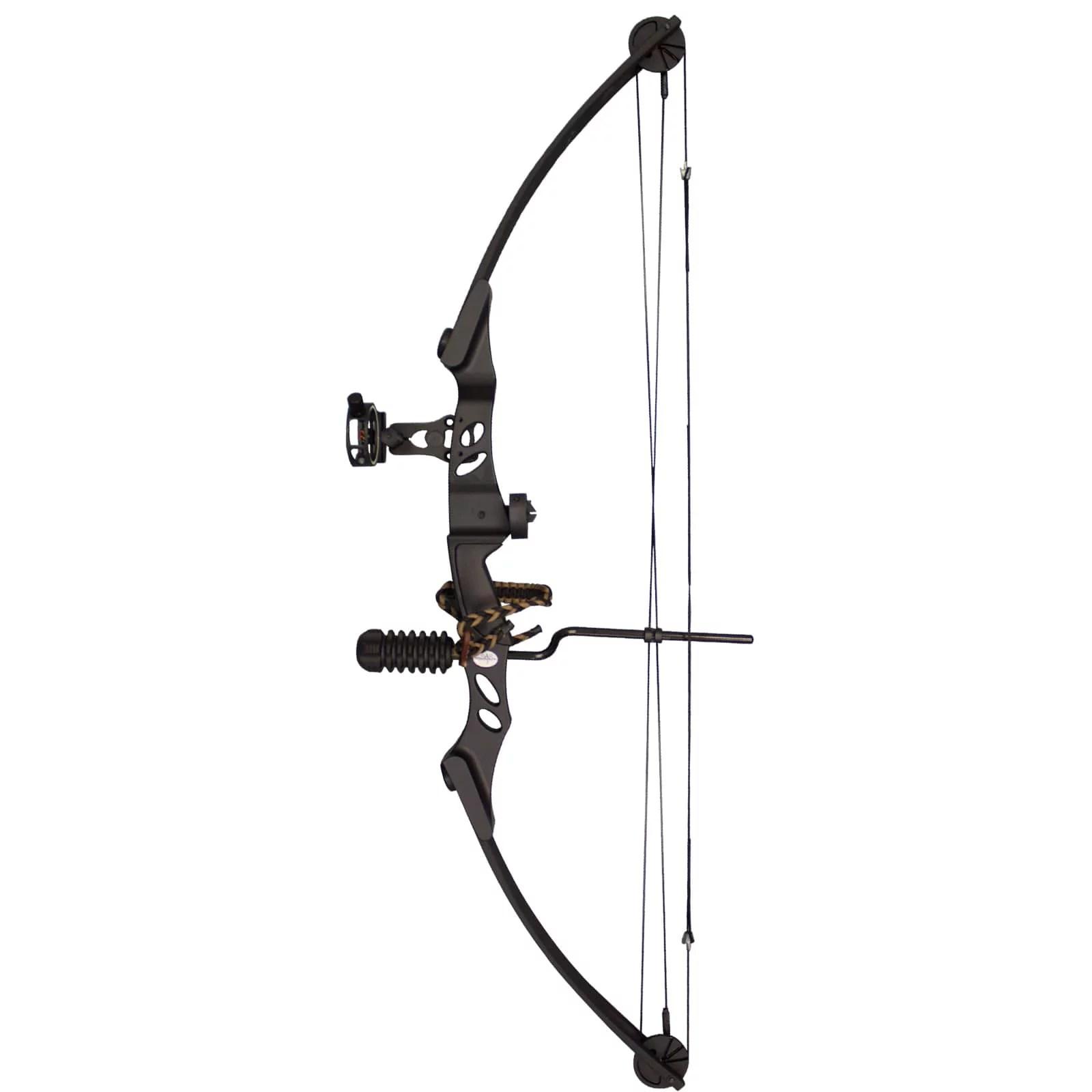 Southland Archery Supply SAS Siege 55 lb 29'' Target