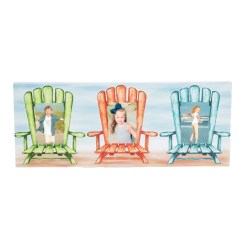 Beach Chair Photo Frame Images Of Covers Beachcombers Design Walmart Com