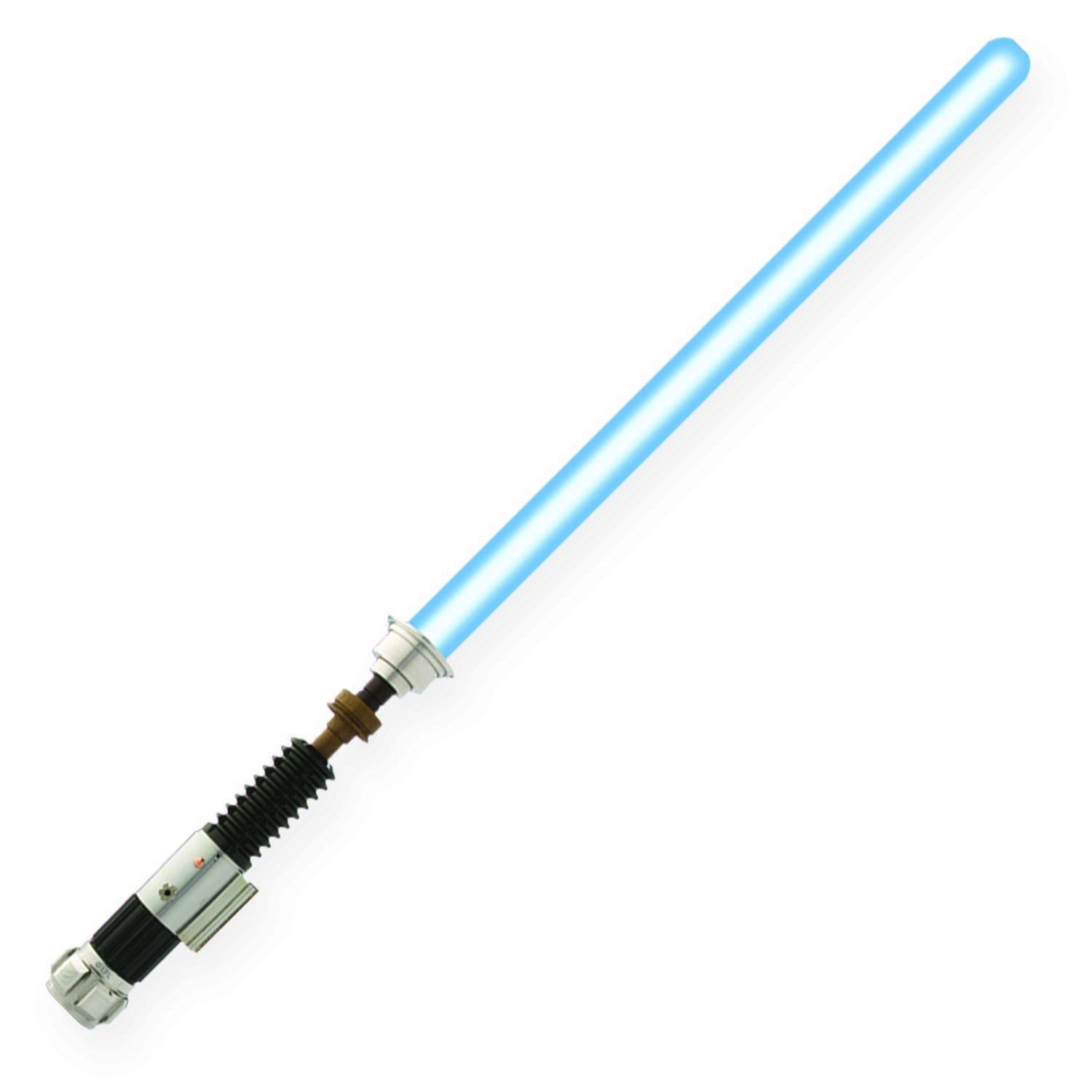 Star Wars ObiWan Kenobi Lightsaber Wiper Blade Accessory