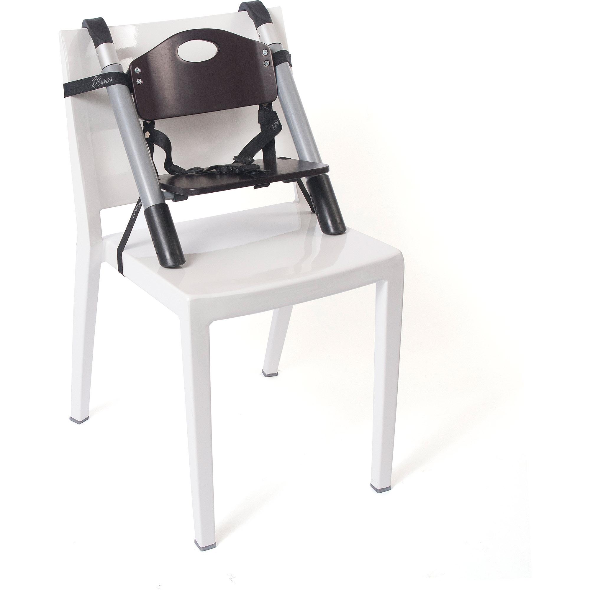 baby boppy chair recall cover hire gretna svan signet essential cherry walmart